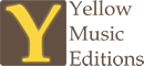 Yellow Music Editions